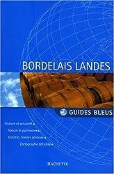 Bordelais Landes