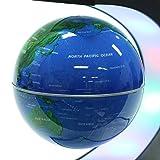 Magnetic-Levitation-Magnetic-Globe-DINOWIN-Mapamundi-magntico-Globo-flotante-LED-Globe-Decoracin-Decoracin-del-hogar-Oficina-Regalos-de-Navidad-Presente-Cumpleaos