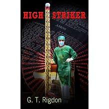 High Striker (English Edition)