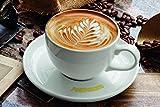 Bester Kaffee Test