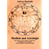 Medizin und Astrologie: Theoretische und praktische Fundamente für Diagnose und Therapie von Krankheiten mit dem Horoskop