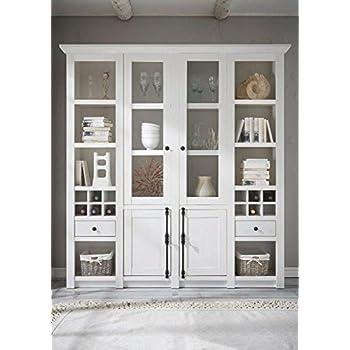 beauty scouts buffetschrank lyon anrichte schrank geschirrschrank buffet esszimmerschrank. Black Bedroom Furniture Sets. Home Design Ideas