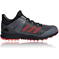 Adidas Zone DOX Hockey Zapatillas - AW18