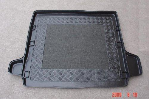 nissan-pathfinder-4x4-5-ptes-5-7-pl-sie-rep-2005-bac-de-coffre-antider