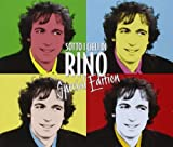 Sotto I Cieli Di Rino Special Edition [3 CD]