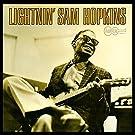 Lightnin' Sam Hopkins [VINYL]