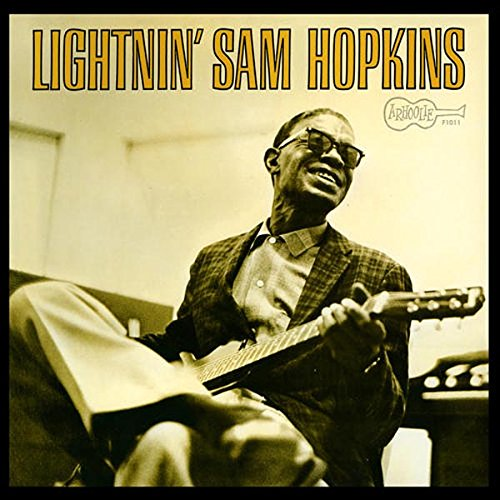 lightnin-sam-hopkins-vinyl