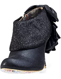 Irregular Choice Love Means - Tacones Mujer