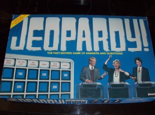 1986-jeopardy-1st-edition-game-of-questions-and-answers