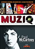 Muziq N 5 - Paul Mccartney