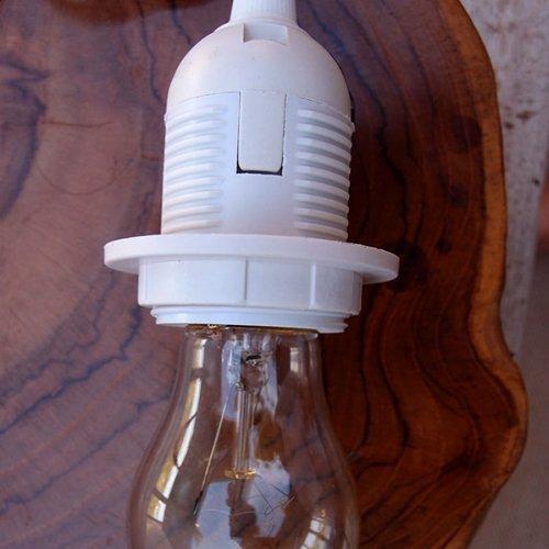 tienda-ois-asiatico-4572-cm-cable-conexion-simple-para-linternas-de-papel