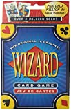 Wizard Card Game by Ken Fisher (2011-12-28)