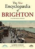 The New Encyclopaedia of Brighton