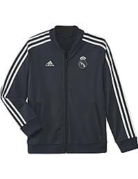 8d822063125 Amazon.co.uk: adidas - Coats & Jackets / Boys: Clothing