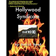 Hollywood Syndicate (English Edition)