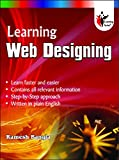 Learning Web Designing