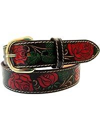 massimo stile nuovi oggetti aspetto elegante Amazon.it: CHARRO - Cinture / Accessori: Abbigliamento