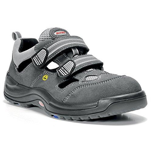 Elten 7238401-45 Adam Chaussures de sécurité ESD S1 Type 1 Taille 45