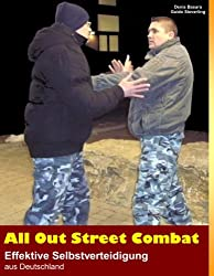 All Out Street Combat