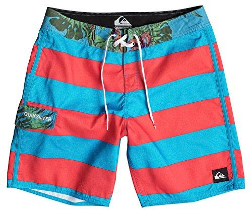 quiksilver-herren-everyday-brigg-18-zoll-board-shorts-hawaiian-ocean-31-eqybs03240-bmj3