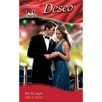Pasión arrebatadora (Miniserie Deseo) (Spanish Edition)