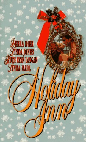 Holiday Inn by Debra Dier (1998-12-02)