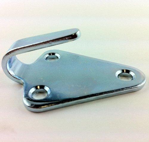 iapyx-set-de-three-hole-ganchos-de-40-piezas-alta-calidad-perforado-galvanizado-en-bolsa-de-plastico
