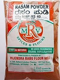 MRV Rasam Powder 100g