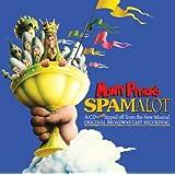 Monty Python's Spamalot (Original Broadway Cast)