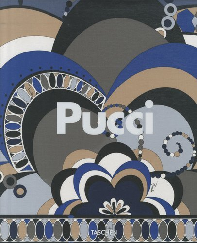 emilio-pucci-fashion-story-by-vanessa-friedman-2010-08-01