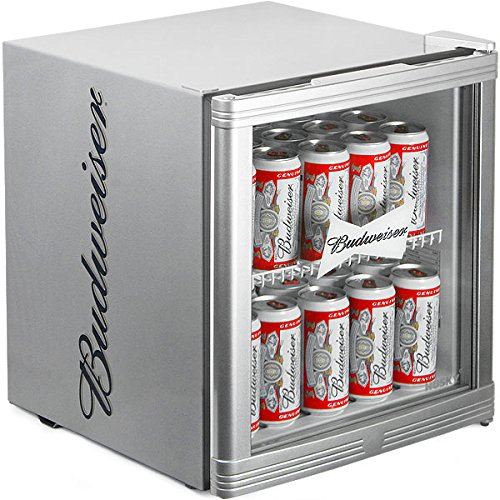 budweiser-mini-fridge