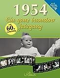 1954: Ein ganz besonderer Jahrgang in der DDR