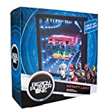 Ready Player One infinity Light, multi
