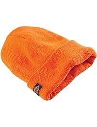 Dickies suite visible gorro naranja OR, HA8009