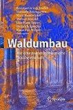 Waldumbau: für eine zukunftsorientierte Waldwirtschaft