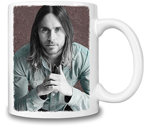 jared-leto-celebrity-portrait-mug-cup