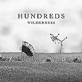 Wilderness - Limited Edition, Doppelvinyl (inkl. Artwork Poster, CD / Download Code für 6 Bonus Tracks) [Vinyl LP]