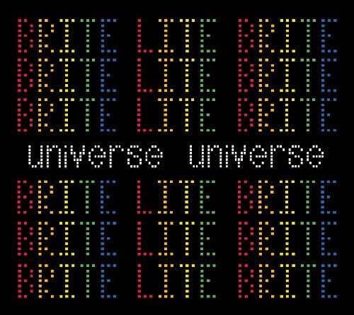 universe-universe