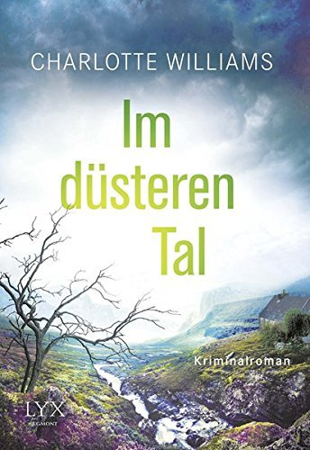 Im d??steren Tal by Charlotte Williams (2015-10-01)