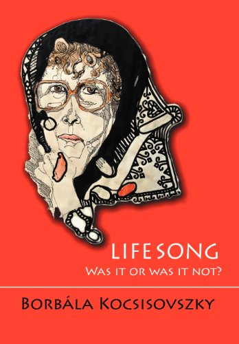 Lifesong: Was It or Was It Not?