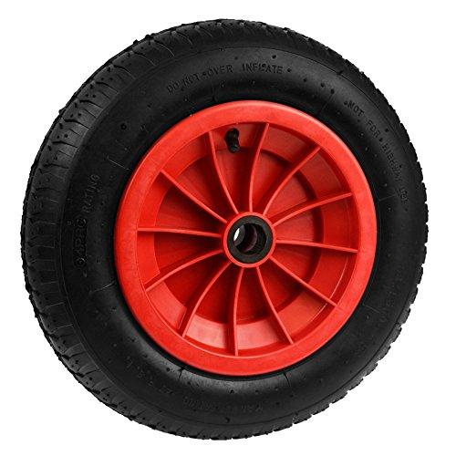 14-pneu-roue-brouette-rouge-350-lancement-8-poids-leger-4plis-te633