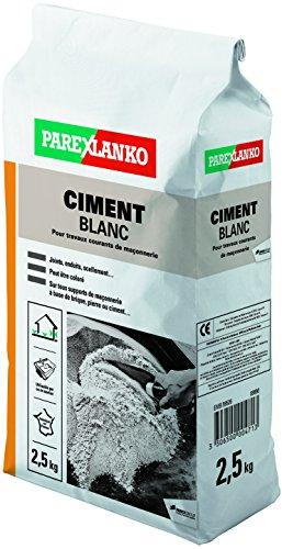 parexgroup-2869-cemento-25-kg-color-blanco