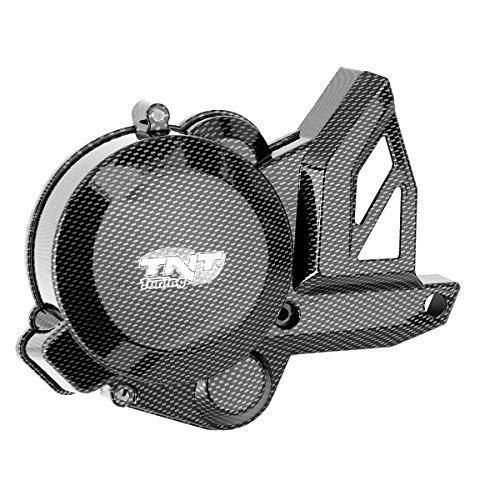 tnttu-289078-c-carter-zundung-adapter-senda-nm-universalthermostat-carbon