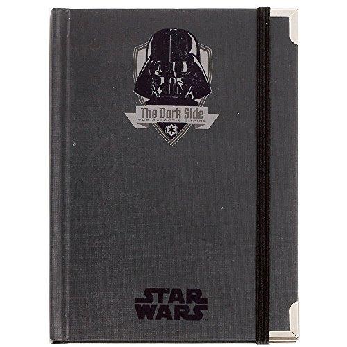 star-wars-original-trilogy-darth-vader-formato-a6-con-copertina-rigida-note-book