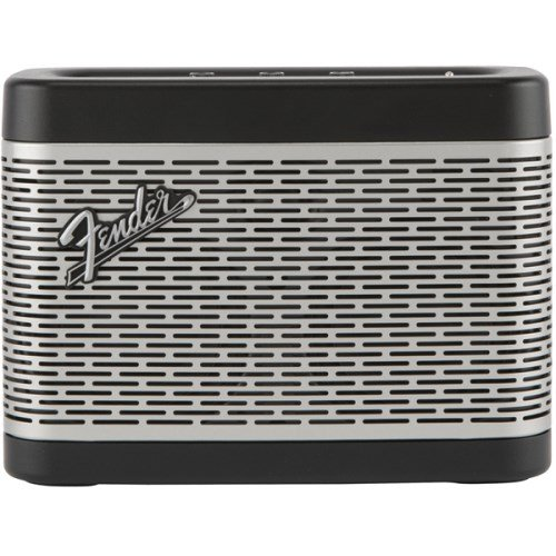 Fender Newport Bluetooth BT 230 V C De La Ue