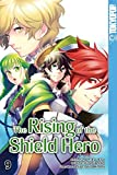 The Rising of the Shield Hero 09