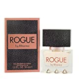 Rihanna Rogue EDP Spray 30 ml, 1er Pack (1 x 30 ml)