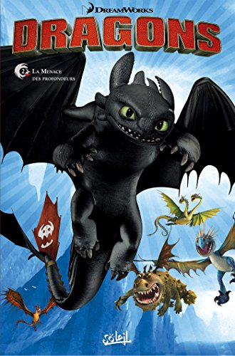 dragons-t02-la-menace-des-profondeurs