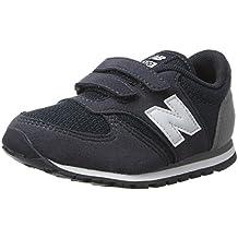 New Balance 420v1, Zapatillas Unisex Bebé