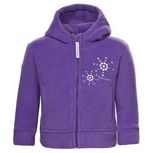 trespass-girls-shakira-full-zip-embroided-soft-polar-fleece-jacket